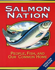 Salmon Nation cover